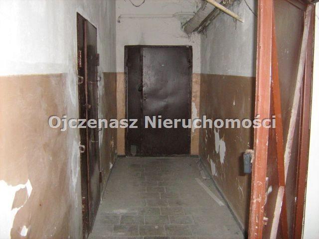 Lokal użytkowy na wynajem Bydgoszcz, Łęgnowo  400m2 Foto 4