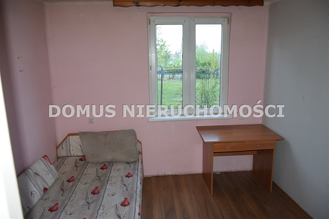 Dom na wynajem Sulejów, Piotrkowska  35m2 Foto 5