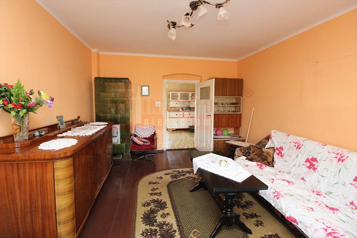 Mieszkanie trzypokojowe na sprzedaż Gogolin  85m2 Foto 7