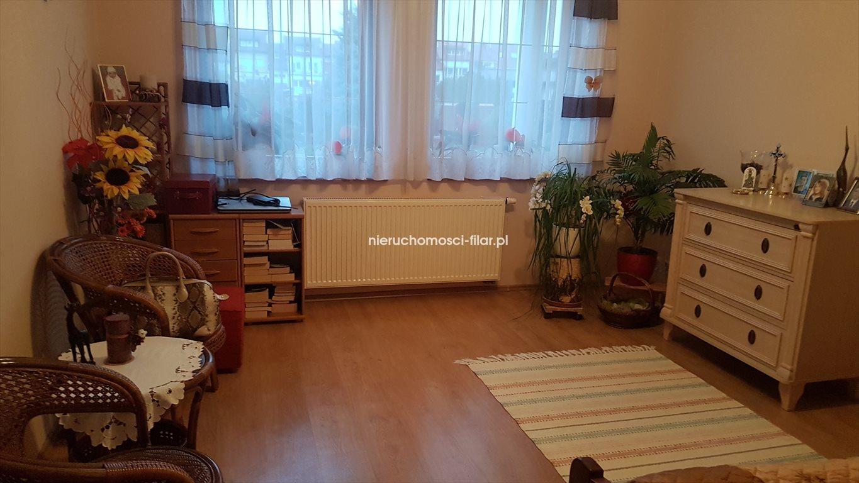 Dom na sprzedaż Bydgoszcz, Glinki  300m2 Foto 4