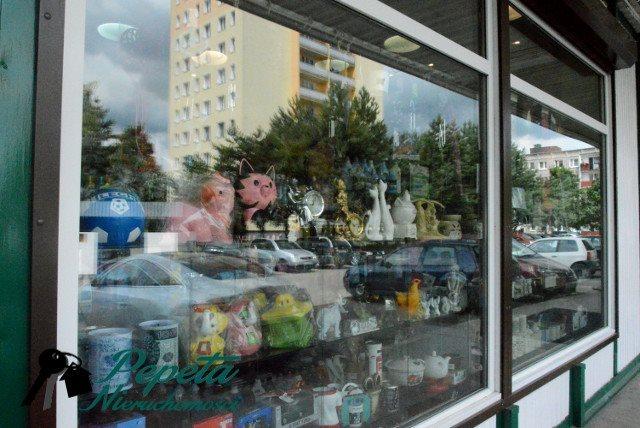 Lokal użytkowy na sprzedaż Swarzędz  74m2 Foto 2
