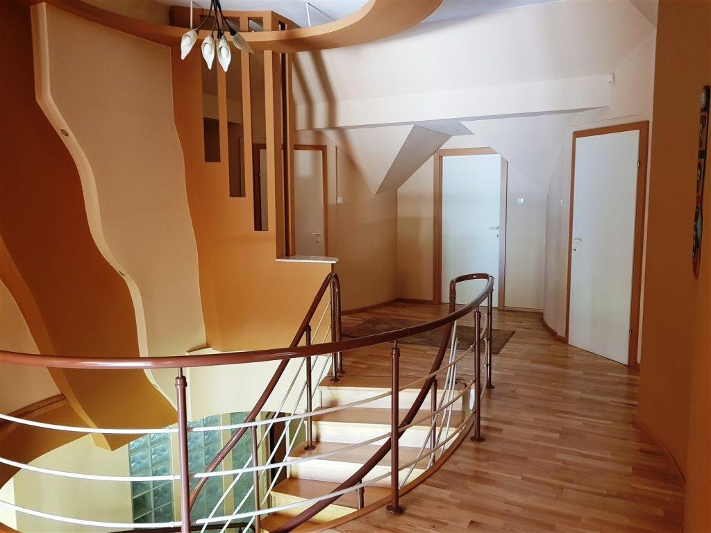 Dom na sprzedaż Olsztyn  330m2 Foto 3