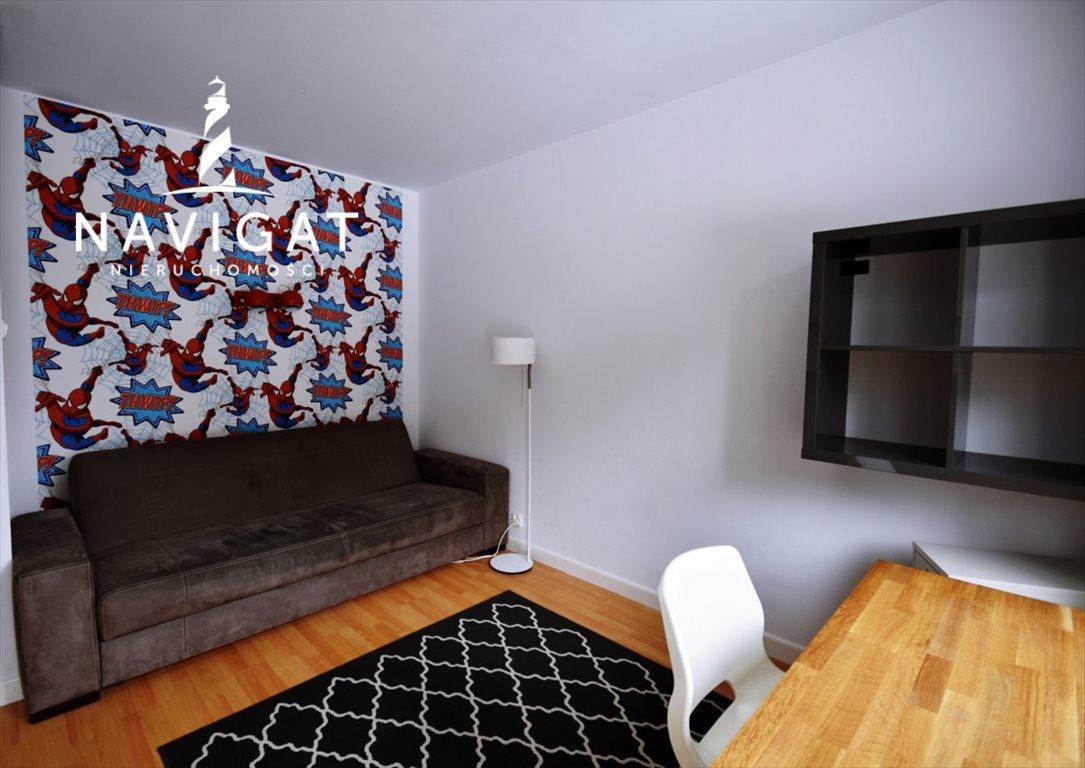Mieszkanie czteropokojowe  na sprzedaż Gdynia, Chwarzno-Wiczlino, Franciszka Sokoła  101m2 Foto 10
