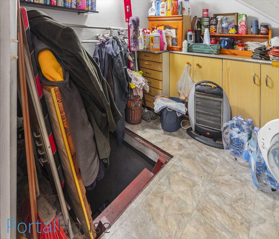 Dom na sprzedaż Warszawa, Wawer Marysin Wawerski  301m2 Foto 6