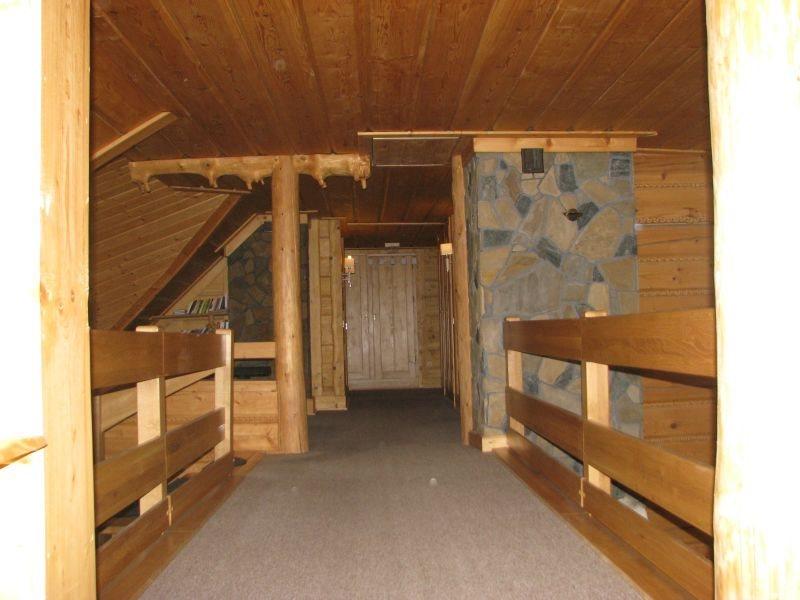 Dom na sprzedaż Piwniczna-Zdrój  568m2 Foto 6
