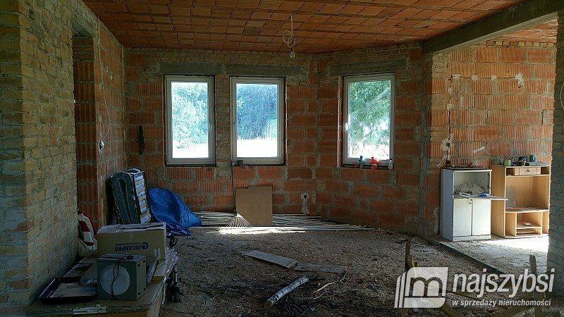 Dom na sprzedaż Dobra Szczecińska, okolica Dobrej  300m2 Foto 2