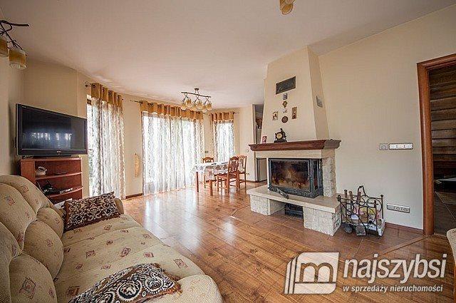 Dom na sprzedaż Stargard, Obrzeża  140m2 Foto 8