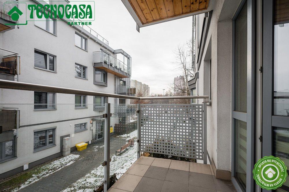 Mieszkanie czteropokojowe  na sprzedaż Kraków, Bieżanów-Prokocim, Prokocim, Jerzmanowskiego  56m2 Foto 12