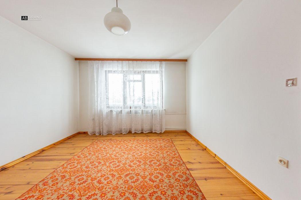 Dom na sprzedaż Białystok, Bacieczki, Bacieczki  220m2 Foto 1