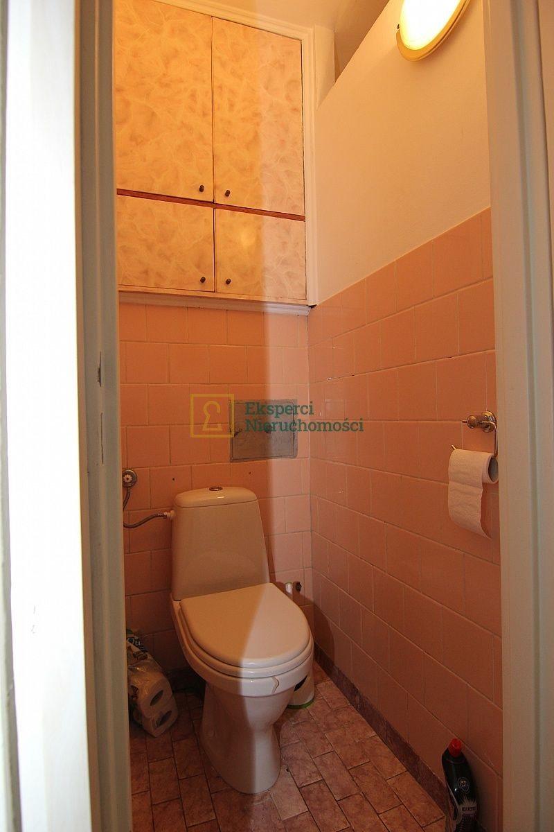 Mieszkanie trzypokojowe na sprzedaż Rzeszów, Baranówka IV  68m2 Foto 7