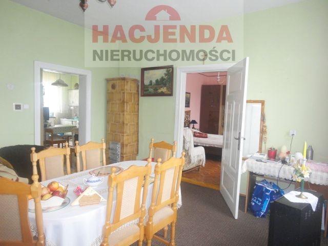 Dom na sprzedaż Warnołęka  130m2 Foto 2