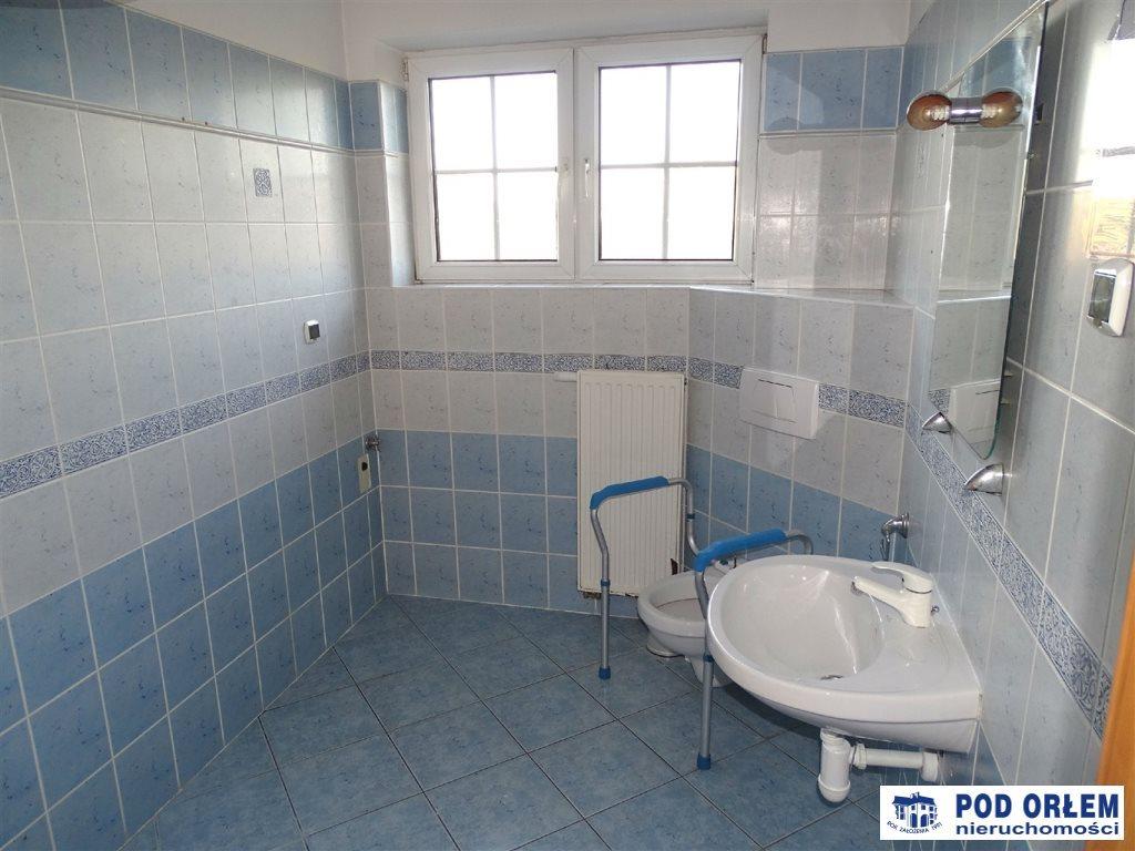 Dom na sprzedaż Bielsko-Biała, Kamienica  420m2 Foto 8