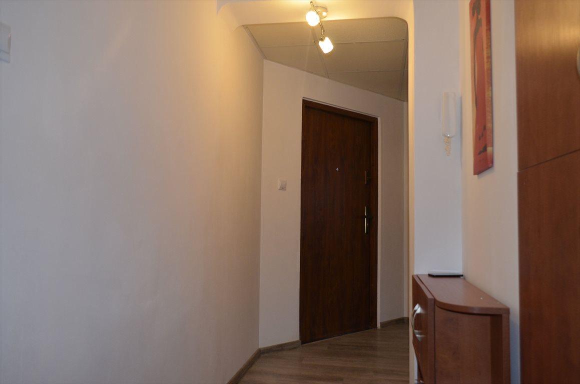 Mieszkanie dwupokojowe na sprzedaż Jelenia Góra  59m2 Foto 10