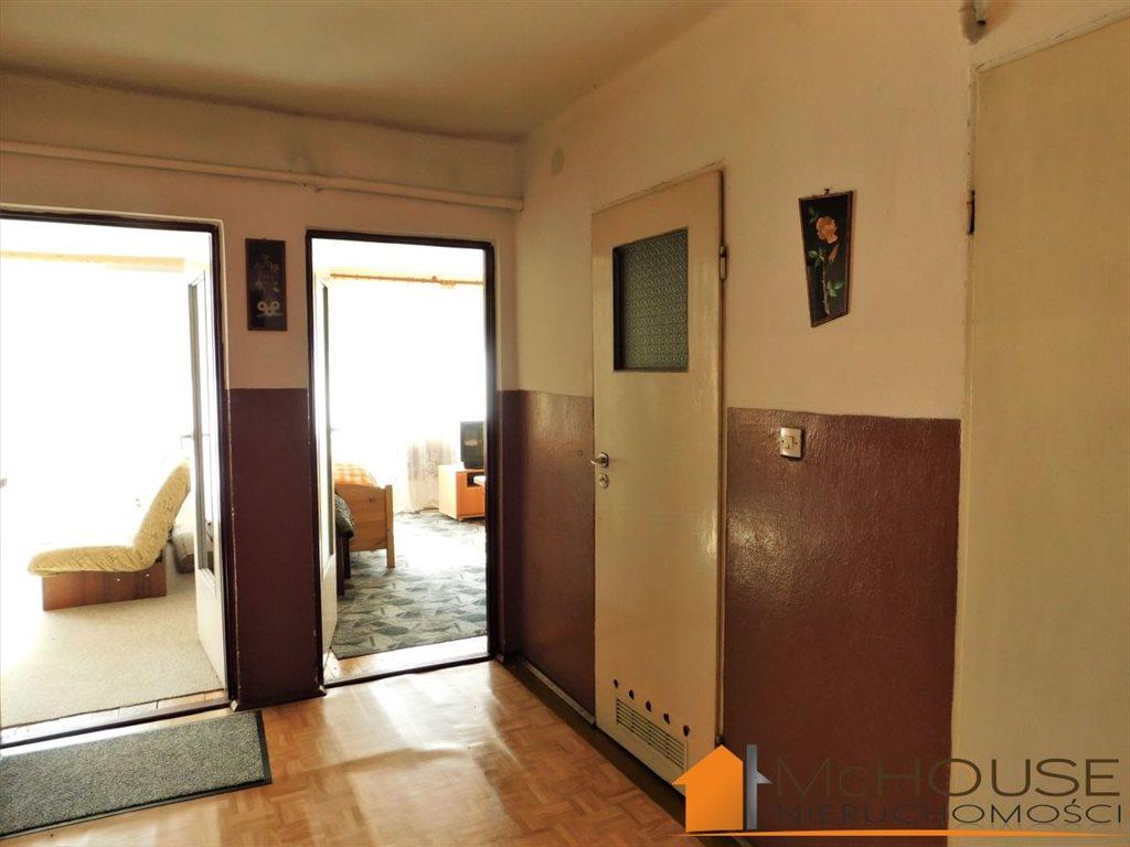 Dom na sprzedaż Trzcianka, Trzcianka Kolonia  170m2 Foto 6
