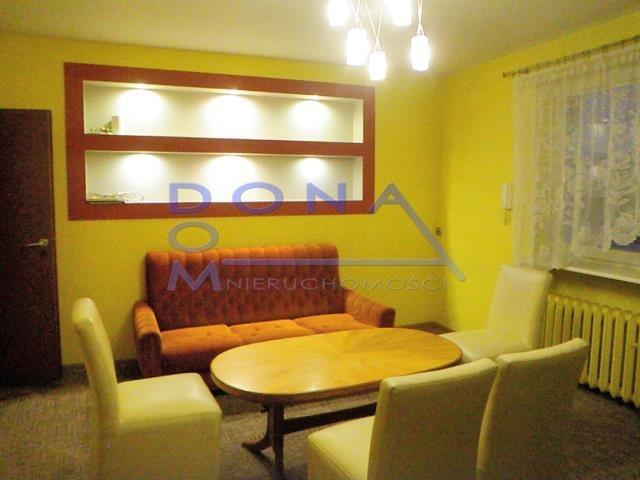 Dom na sprzedaż Pabianice, gen. Sikorskiego  300m2 Foto 2