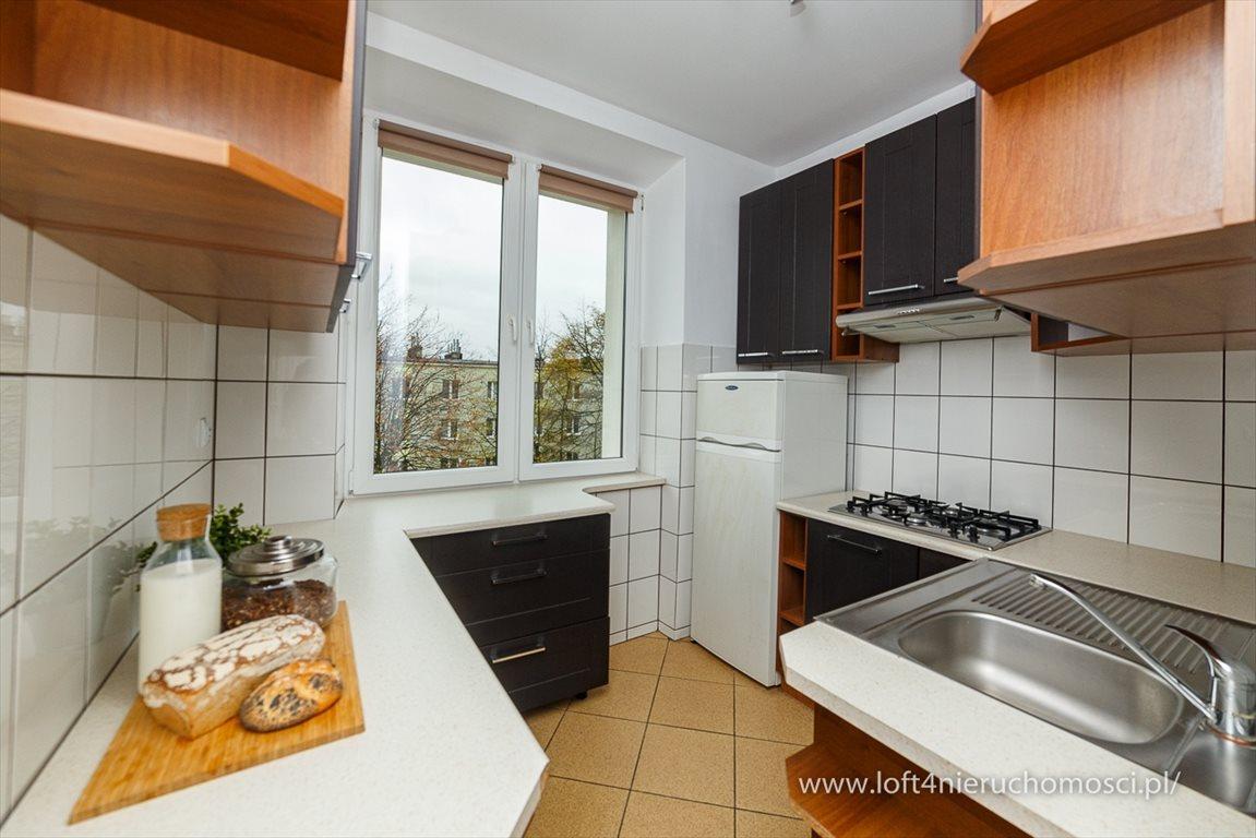 Mieszkanie dwupokojowe na sprzedaż Mielec, Osiedle Niepodległości, Ks. Skargi  55m2 Foto 6