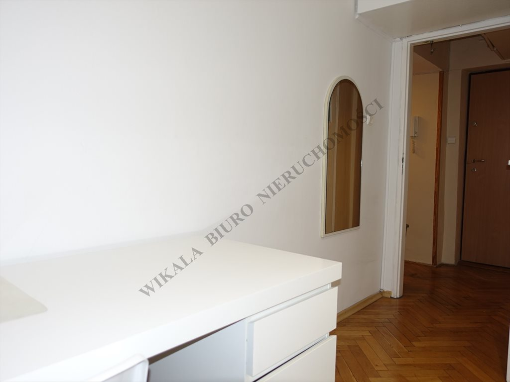 Mieszkanie dwupokojowe na sprzedaż Warszawa, Bielany, Marymoncka  38m2 Foto 8