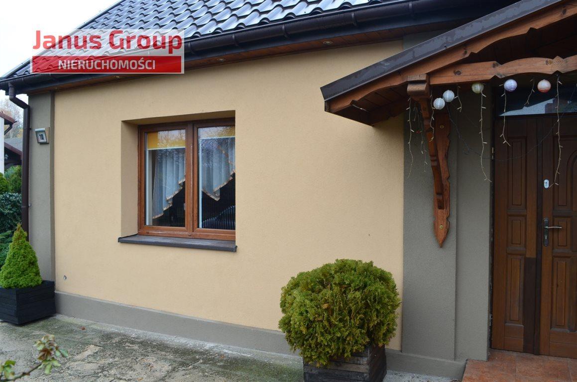 Dom na sprzedaż Bełchatów  100m2 Foto 1