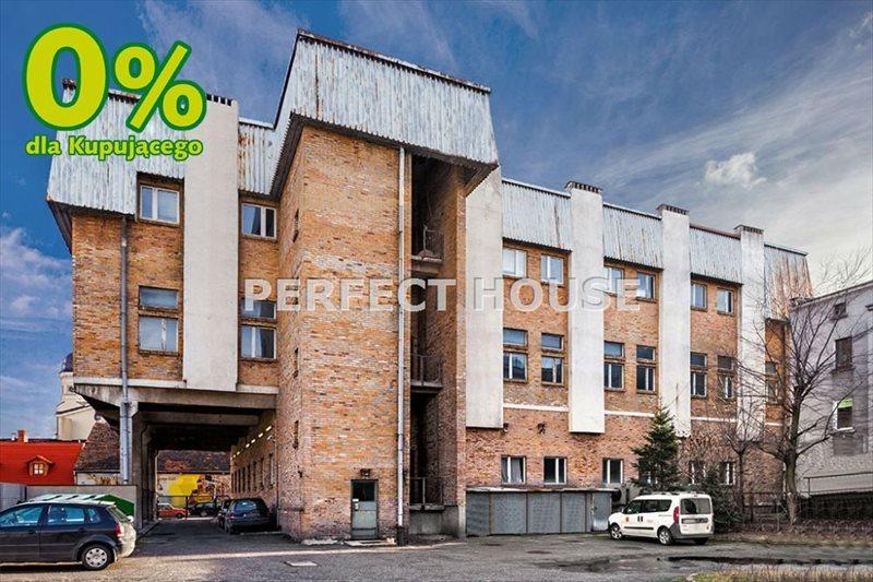 Lokal użytkowy na sprzedaż Ostrów Wielkopolski  3049m2 Foto 3