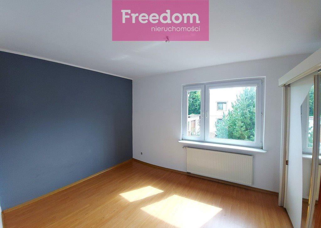 Dom na wynajem Malbork, Brzozowa  180m2 Foto 3