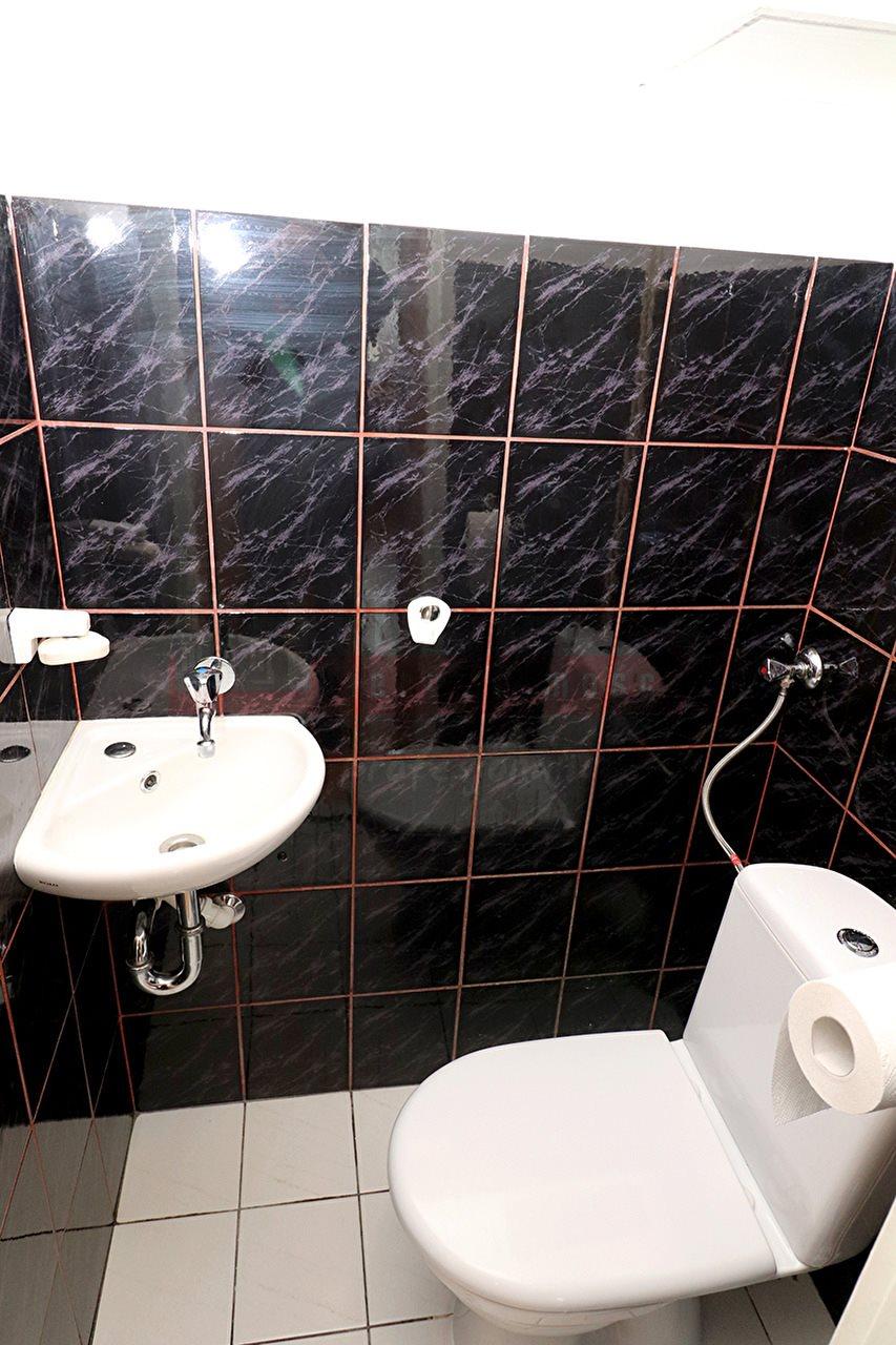 Mieszkanie trzypokojowe na sprzedaż Kluczbork  63m2 Foto 8