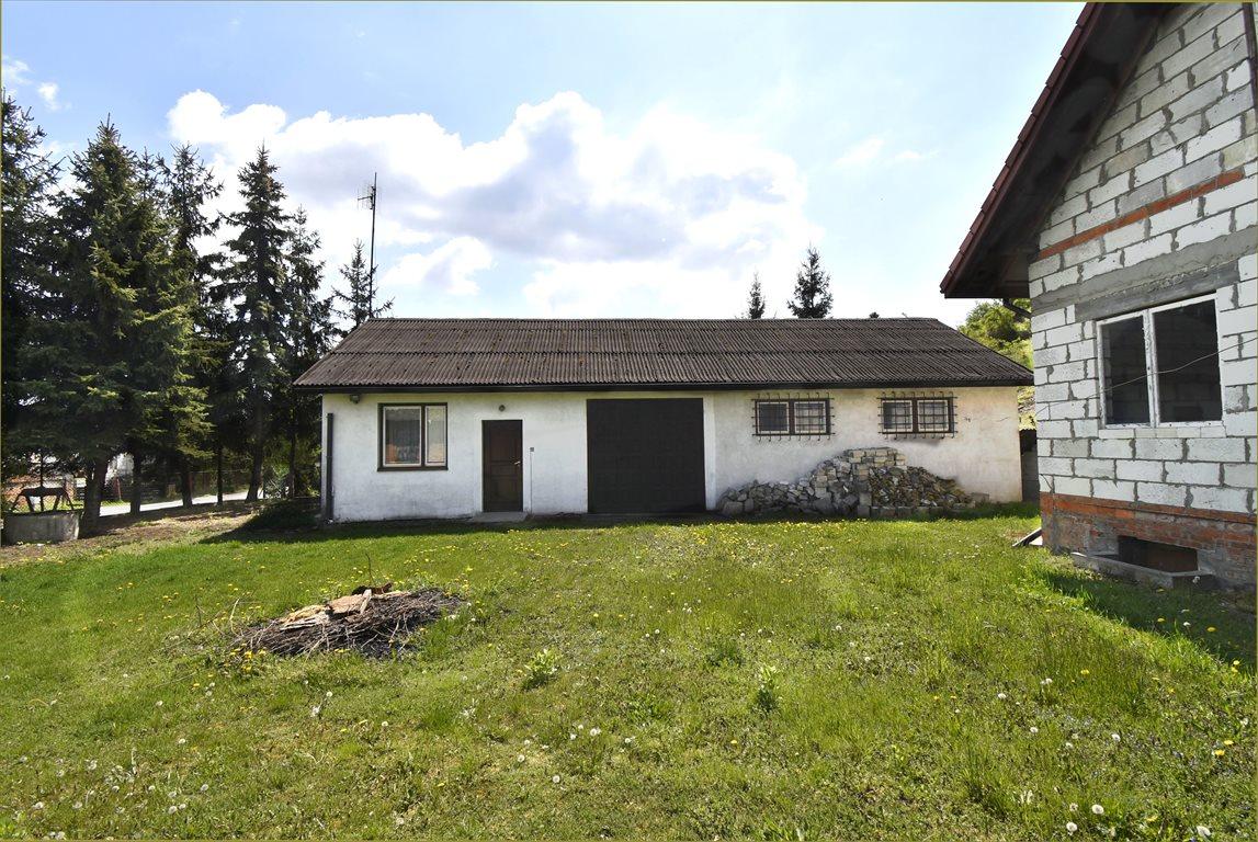 Dom na sprzedaż Puławy  120m2 Foto 4