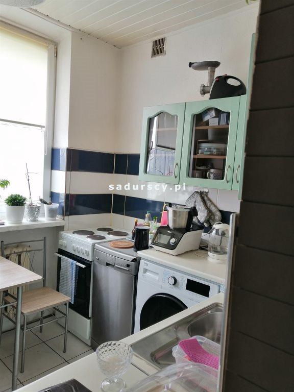 Mieszkanie dwupokojowe na sprzedaż Skawina, Energetyków  54m2 Foto 4