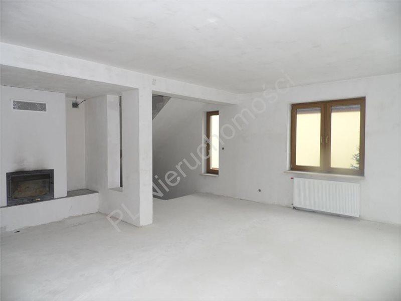 Dom na sprzedaż Pruszków  210m2 Foto 1