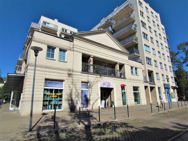 Lokal użytkowy na sprzedaż Łódź, Widzew, Niciarniana 9  315m2 Foto 1