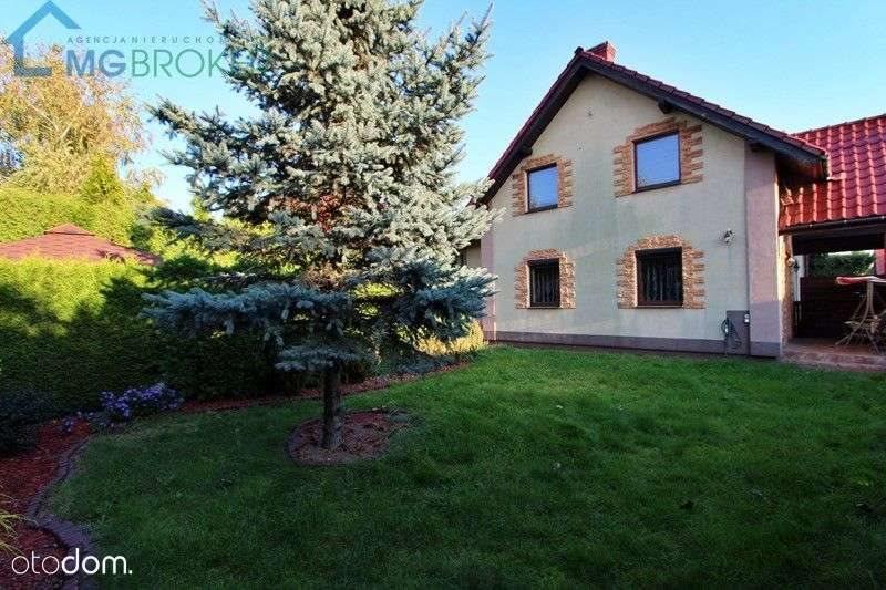Dom na sprzedaż Mysłowice, janów miejski  190m2 Foto 4