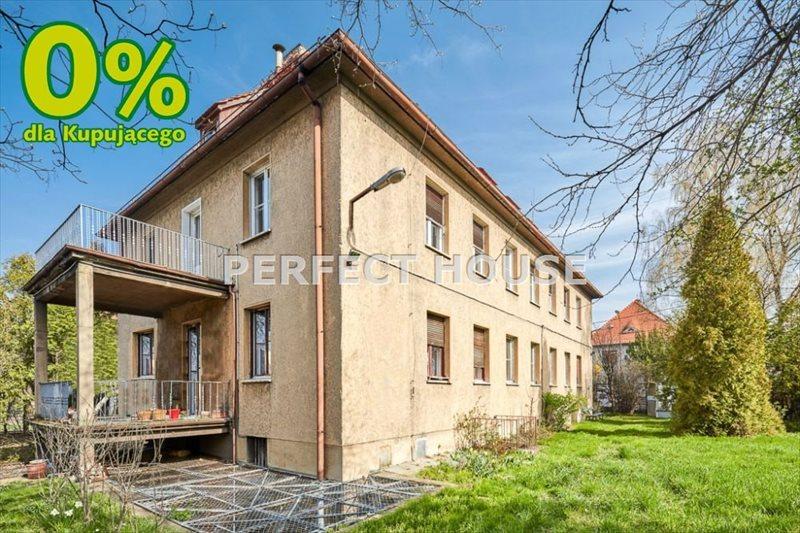 Lokal użytkowy na sprzedaż Świdnica, Lwa Tołstoja  1497m2 Foto 6