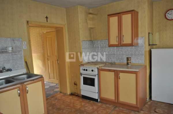 Dom na sprzedaż Grabowno, Grabowno  110m2 Foto 7