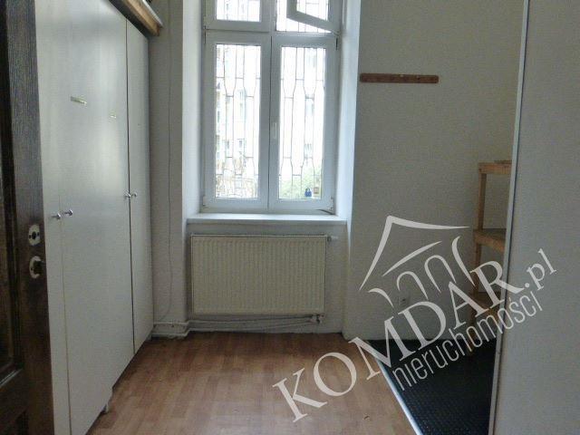 Lokal użytkowy na wynajem Warszawa, Śródmieście, Śródmieście, Chmielna  157m2 Foto 13