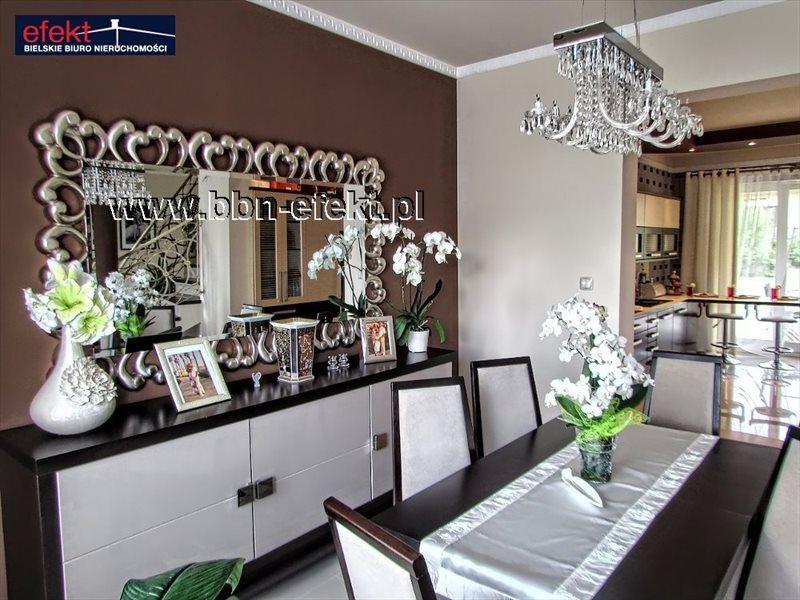 Dom na sprzedaż Jasienica  200m2 Foto 5