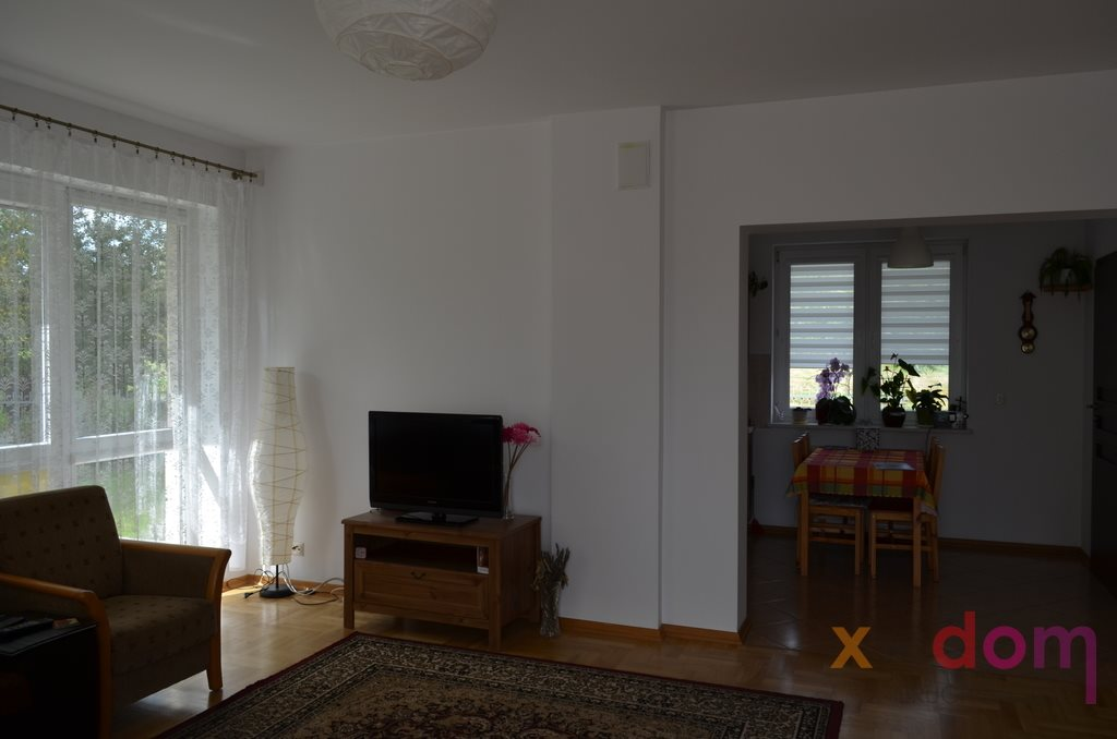 Dom na sprzedaż Oblęgorek  162m2 Foto 6