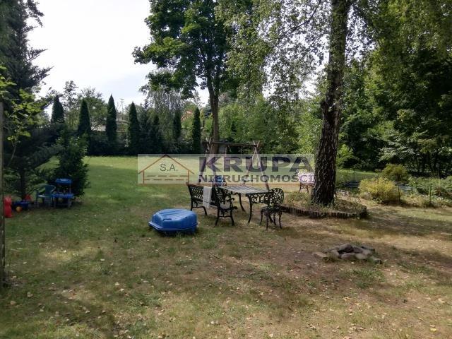 Dom na sprzedaż Głosków  371m2 Foto 8