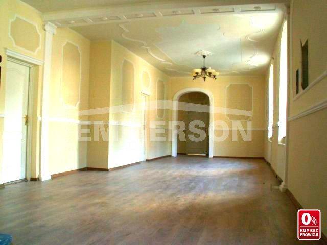 Dom na sprzedaż Pieńsk  1700m2 Foto 11