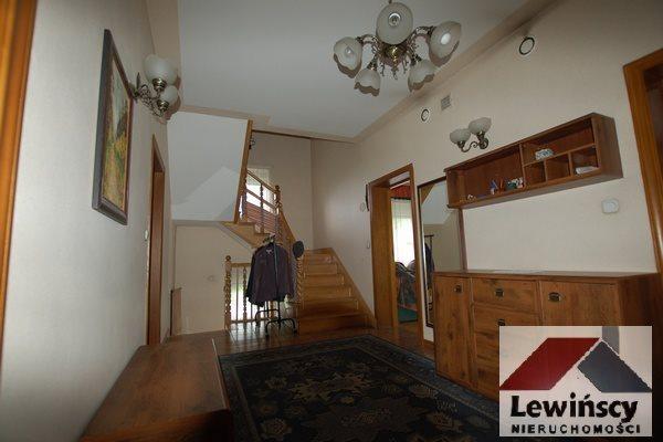 Dom na sprzedaż Pruszków, Cicha  280m2 Foto 9