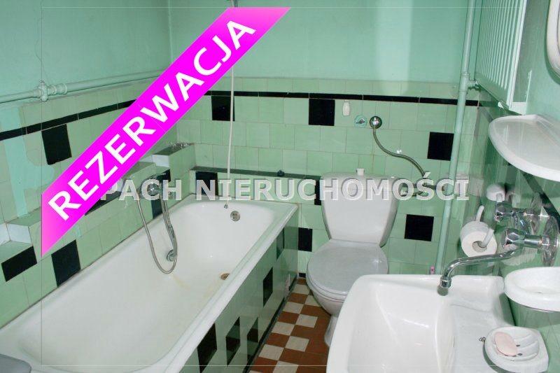 Dom na sprzedaż Bielsko-Biała, Lipnik  150m2 Foto 11