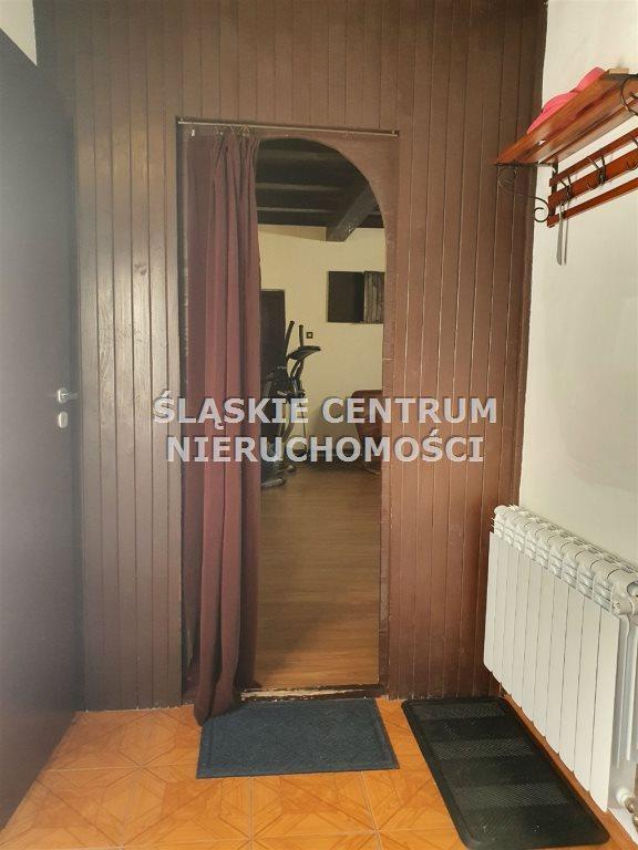 Lokal użytkowy na wynajem Będzin, Łagisza, al. Pokoju  50m2 Foto 10