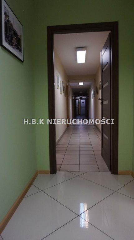 Lokal użytkowy na wynajem Chorzów, Batory  221m2 Foto 9