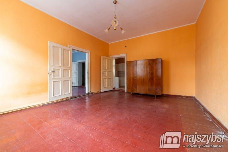 Mieszkanie trzypokojowe na sprzedaż Szczecin, Śródmieście  106m2 Foto 5
