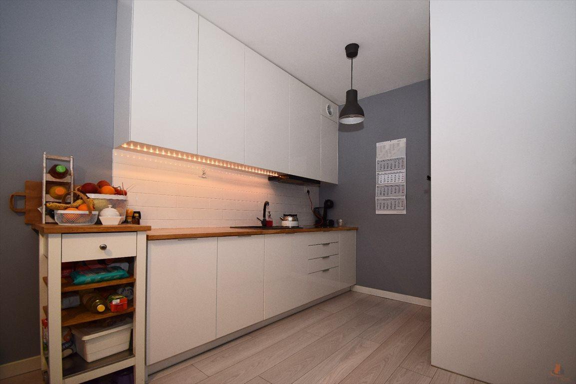 Mieszkanie dwupokojowe na sprzedaż Mysłowice, Katowicka  44m2 Foto 5