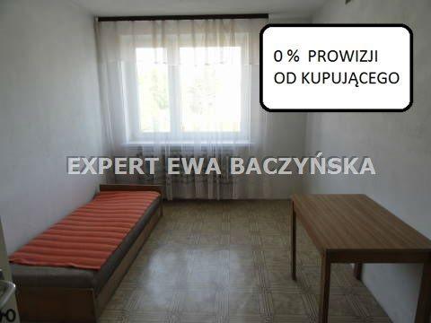 Dom na sprzedaż Częstochowa, Lisiniec  650m2 Foto 11