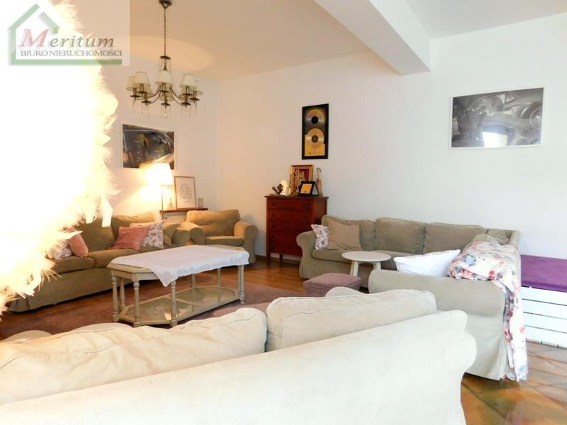 Dom na sprzedaż Nowy Sącz  328m2 Foto 4