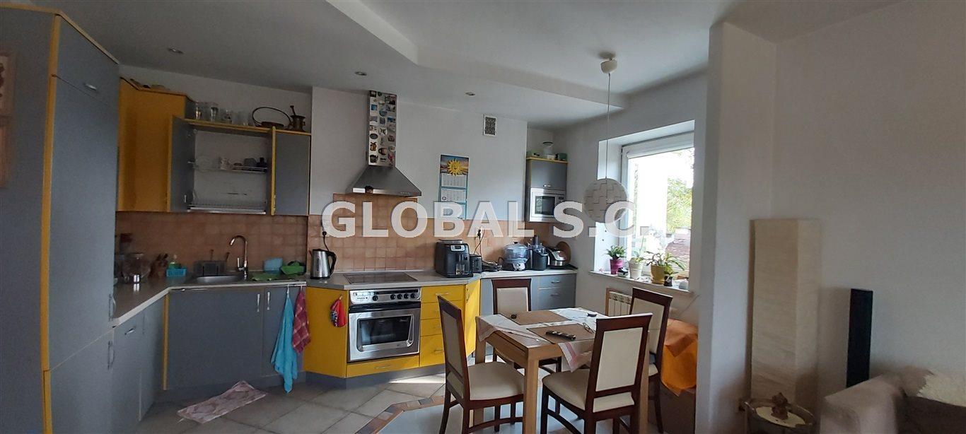 Mieszkanie trzypokojowe na sprzedaż Kraków, Bieżanów-Prokocim  66m2 Foto 2