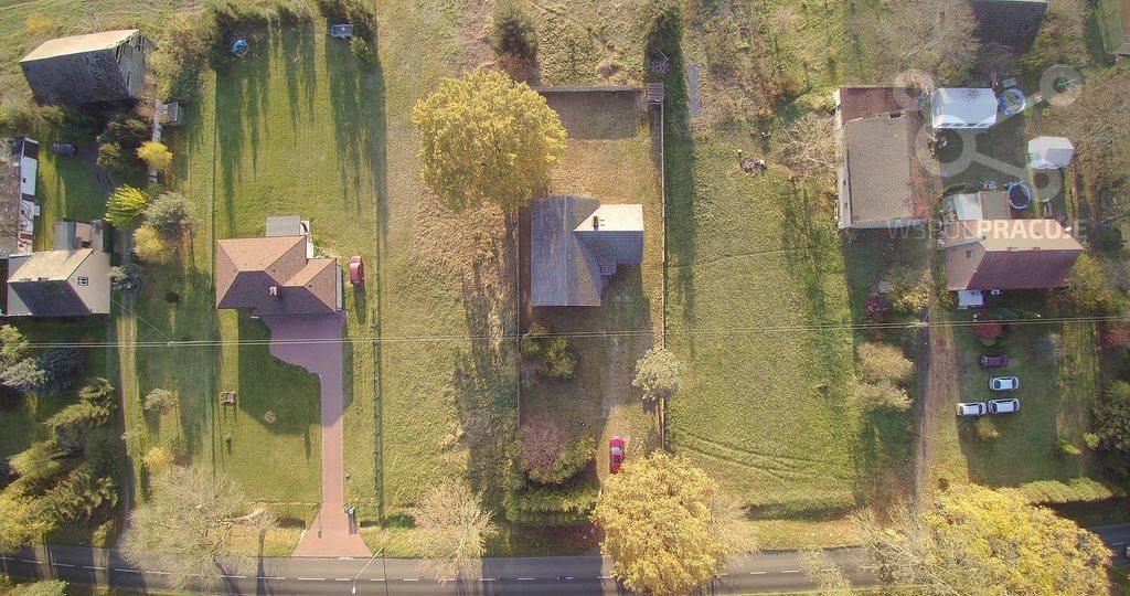 Dom na sprzedaż Radzanek  114m2 Foto 2