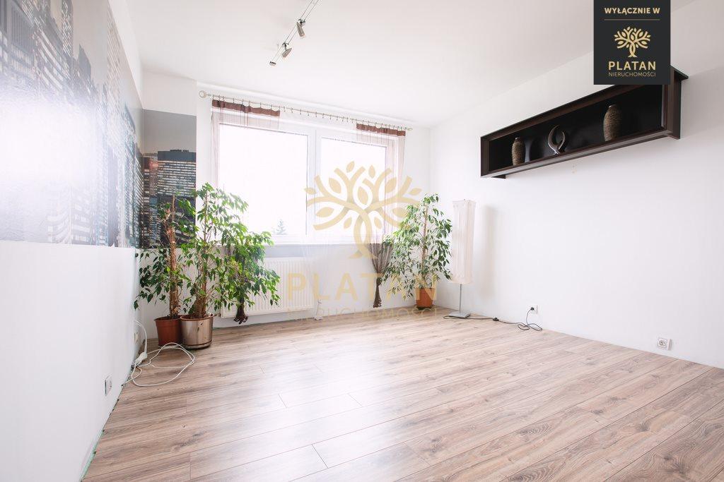 Mieszkanie czteropokojowe  na sprzedaż Tarnowo Podgórne  79m2 Foto 7
