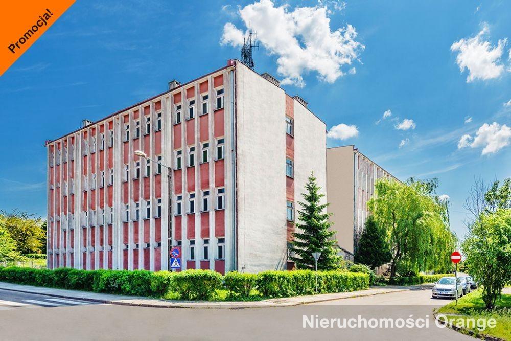 Lokal użytkowy na sprzedaż Kościerzyna  3920m2 Foto 3