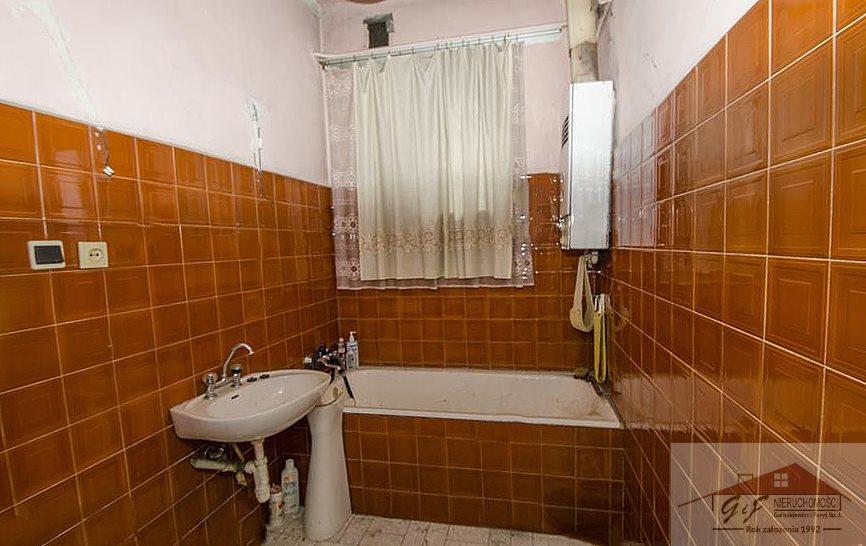 Dom na sprzedaż Jarosław, Jana Dobrzańskiego  300m2 Foto 11